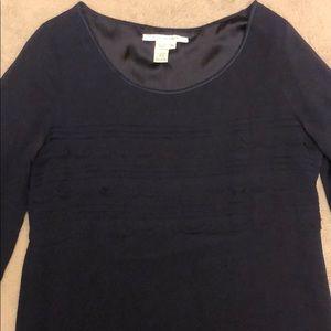 Max Studio Dress-Offers/Bundle to Save
